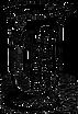 beaker-37600_640.png