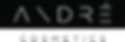 Logo_André_Cosmetics_RGB.png