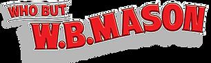 wbmason_logo_3jan20_500px.png