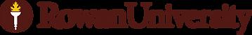 Rowan_University_Logo.png