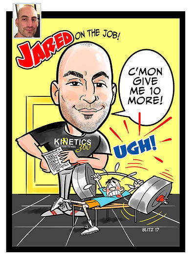 Jared sm.jpg