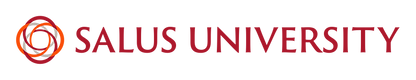 SalusUniv-Logo_One-Line-Horizontal.png