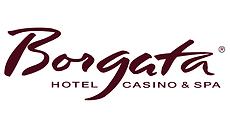 borgata-hotel-casino-and-spa-logo-vector.png