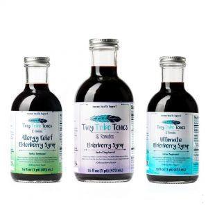 3-ebs-bottles-e1554867973995.jpg