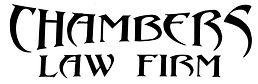 Trent Chambers Logo.jpg