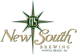 New South Logo.png