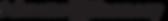 Palmetto-Harmony-Black-Logo-3-on-Transpa