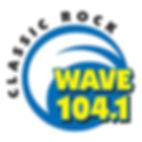 wave1041logo.jpg