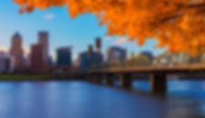 Free-Autumn-Fun-in-Portland.jpg