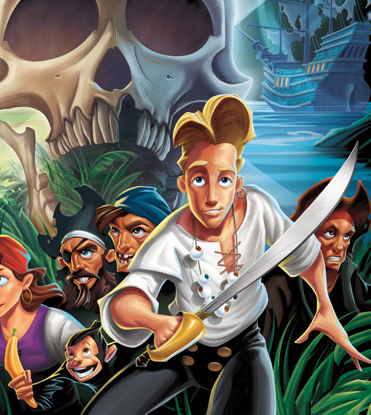 monkeyisland_edited