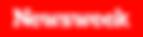 Newsweek_Logo.svg.png