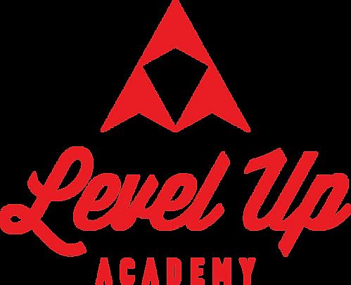 level-up-logo-full-color-vertical-versio