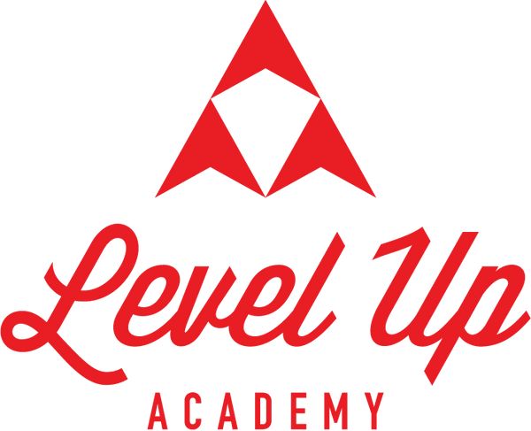 level-up-logo-full-color-vertical-versio