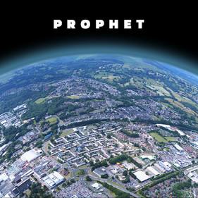 Earth 12 o clock_2.mp4
