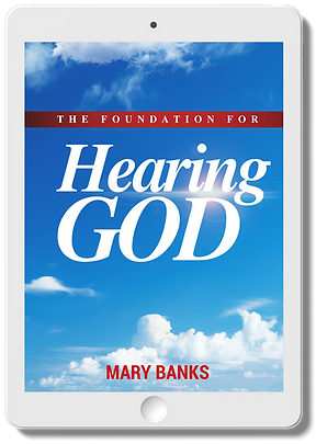 Hearing God Ipad PNG 2.png