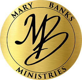 MB Logo_FINAL (1).png