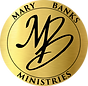 MB Logo_FINAL (1).png