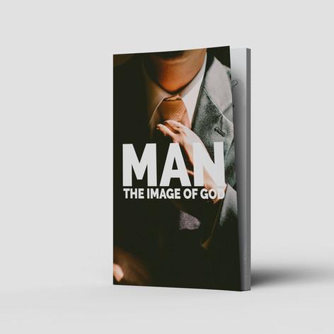 Man: The Image of God