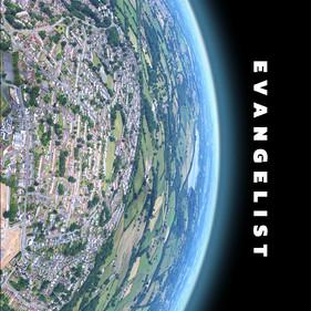 Earth 3 o clock_2.mp4