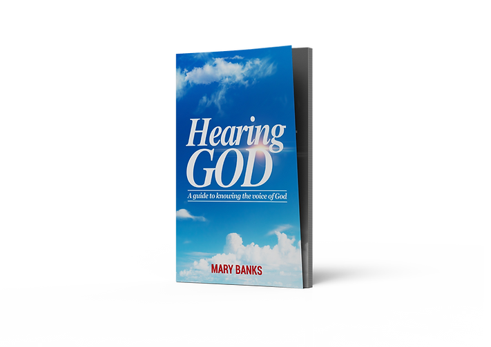 Hearing God Book PNG.png