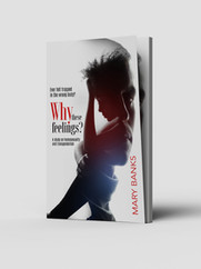Why These Feelings: A Study of Homosexuality