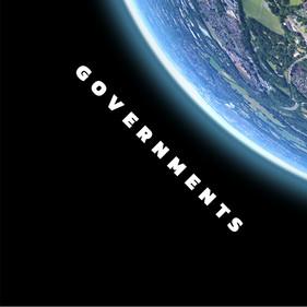 Earth 7 o clock_2.mp4