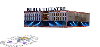 Bible Theatre Glow.png