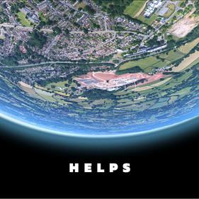 Earth 6 o clock_2.mp4