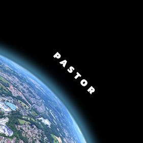 Earth 2 o clock_2.mp4