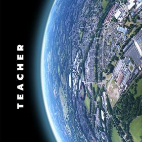 Earth 9 o clock_2.mp4
