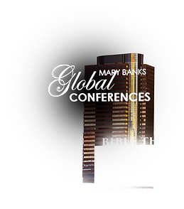 Mary Banks Global Conferences.png