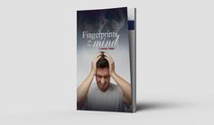 Fingerprints on the Mind