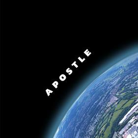 Earth 10 o clock_2.mp4