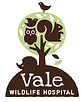 Vale.png