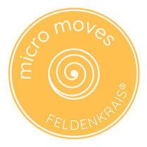 mm logo_Zeichenfläche 1.jpg