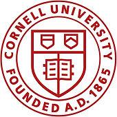 cornell_seal_simple_b31b1b.jpg