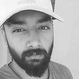imageonline-co-blackandwhiteimage.png