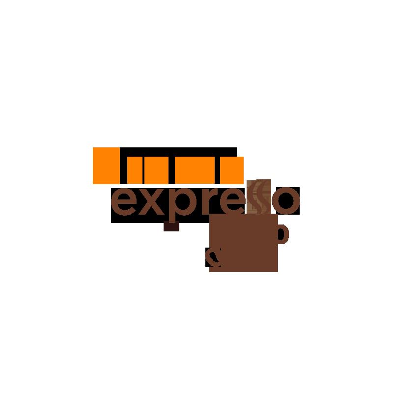 Drama Expresso