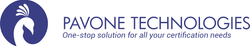 Pavone-Technology-logo2