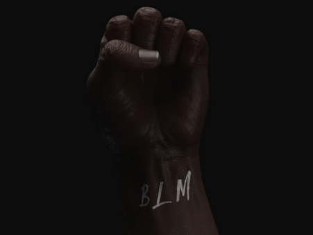 5 Brands and Their Reactions to #BlackLivesMatter