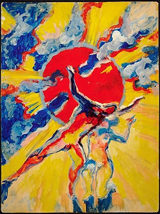 Das_Hohelied_Salomos_-_Studie_C_(1923).j