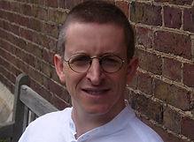 Gareth photo 1.JPG