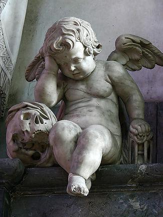 Weeping_angel.jpg