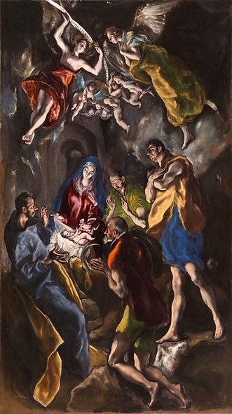 Navidad en Espana web image.jpeg