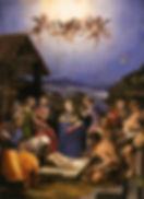Christmas Concert Image.jpg