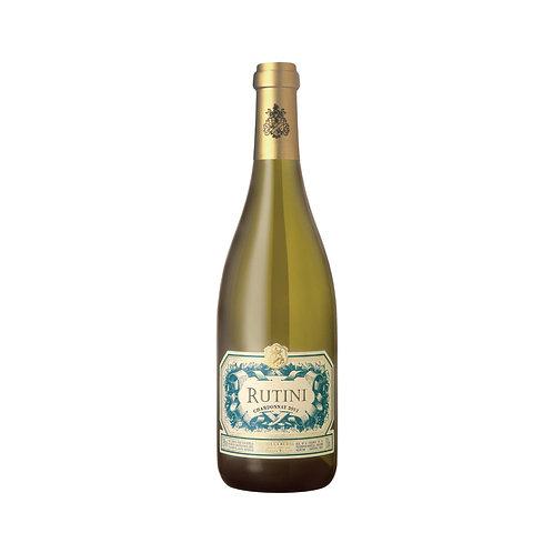 Rutini - Chardonnay 2017