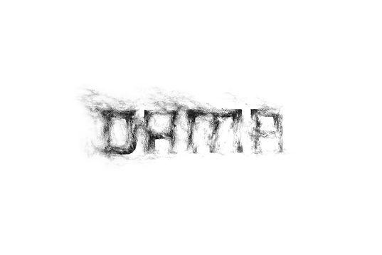 LogoDama_AM.jpg