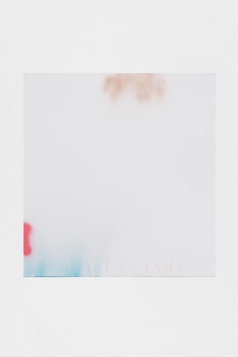 Art Rest, 2015