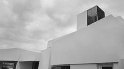 Casa PS - Barrio Weston