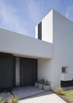 Casa BB - Barrio La Cesarina